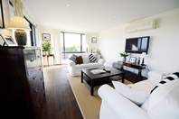 Picture of 4 Peppermint Grove, West Beach