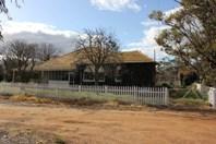 Picture of Bodallin North Road, Bodallin