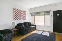 Picture of 1-5/175 High Street, Bendigo
