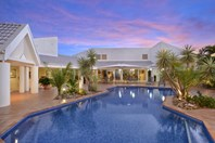 Picture of 17 Moondara Terrace, Port Macquarie