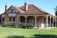 Picture of 5 Hassell Sreet, Katanning