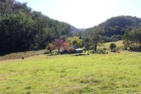 Picture of 295 Pademelon Road, Laguna