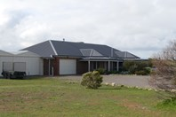 Picture of 12881 Spencer Highway, Moonta