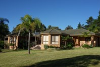 Picture of 357B SUSSEX INLET RD, Sussex Inlet