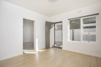 Picture of 1/38 Mitchell Street (Adj Hyde Park), Millswood