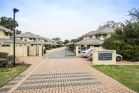 Picture of 4/53 Woodloes Street, Cannington