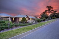 Picture of 9 Vitana Court, Modbury North