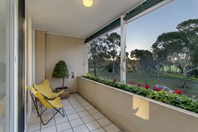 Picture of 26 KINGSTON TERRACE EAST, North Adelaide