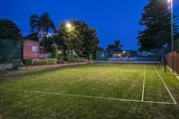 Picture of 4 BUNGEY AVENUE, Somerton Park