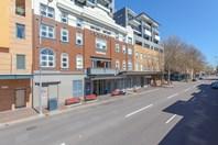 Picture of 404/111 Scott Street, Newcastle