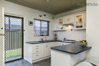 Picture of 2/3 Galway Avenue, Marleston