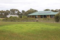 Picture of 196 Deeble Rd, Coolup