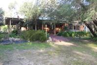 Picture of 241 Tuart Grove Avenue, Lake Clifton