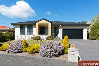 Picture of 49 Paperbark Street, Banks