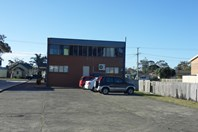 Picture of 182 JACOBS DR, Sussex Inlet