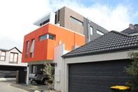 Picture of 9 Davies Street, Northbridge