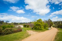 Picture of 269 Daisy Hill Rd, Bega