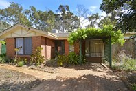 Picture of 13 Sadlier Court, Stoneville