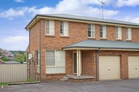 Picture of 3/1a McIntosh Street, The Oaks