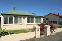 Picture of 17 Meylin Street, Port Macdonnell