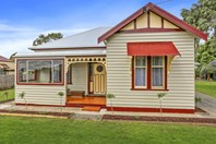 Picture of 12b North Street, Koroit
