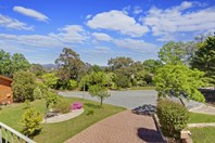 Picture of 8 Lavater Place, Garran