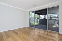 Picture of 3/1 Hill Street, Plympton Park