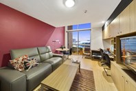 Picture of 301 / 132 Sussex Street, Sydney
