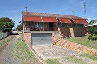 Picture of 36 Learmonth Street, Willow Tree