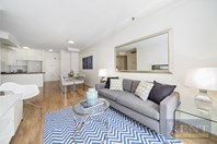 Picture of 201/298 Sussex Street, Sydney
