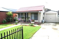Picture of 91 WATTLE AVE, Royal Park