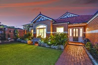 Picture of 86 Corinthian Road West, Shelley