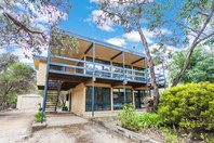 Picture of 22 Hopkins Street, Aireys Inlet