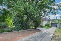 Picture of 41 Holyman Street, Scullin