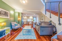 Picture of 2/279 Oxford Street, Leederville