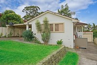 Picture of 14 St Johns Road, Heckenberg