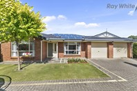 Picture of 1A Morphett Road, Camden Park