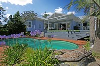 Picture of 52 River Rd, Sussex Inlet