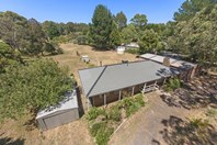 Picture of 29 Jouvelet Street, Kinglake West