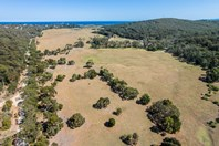 Picture of 23-79 Bambra Road, Aireys Inlet
