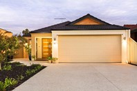 Picture of 57 Conochie Crescent, Manning