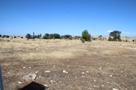 Picture of Lot 37 Second Street, Sheringa