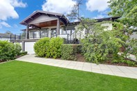 Picture of 36 Mcculloch Street, Curtin