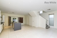 Picture of 6/268-270 Anzac Highway, Plympton