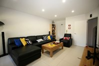 Picture of 2/6-10 Crawford Road, Brighton-Le-Sands