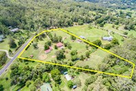 Picture of 91 Petsch Creek Road, Tallebudgera Valley