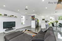 Picture of 67 Beadnall Terrace, Glengowrie