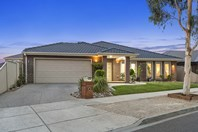 Picture of 7 Vilcins View, Epping