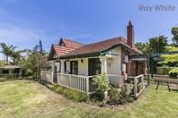 Picture of 22 Glenburnie Terrace, Plympton