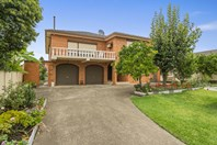 Picture of 220 Marion Street, Bankstown